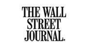 The Wall Street Journal